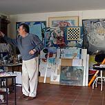 Lázaro Ferré - ARTACTIF