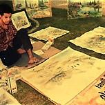CHERABI - ARTACTIF