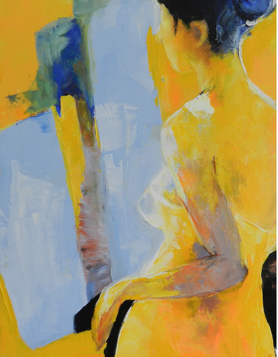 SALON D'AUTOMNE DE PONT A MOUSSON sur le site d'ARTactif