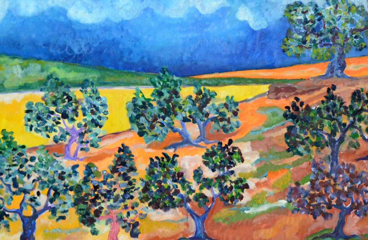 Peinture et Sculpture sur le site d'ARTactif