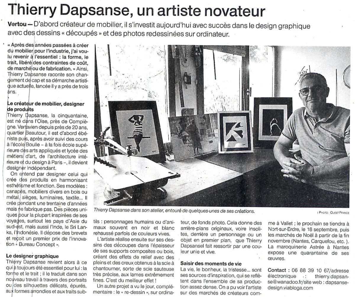 EXPO ASTREE sur le site d'ARTactif