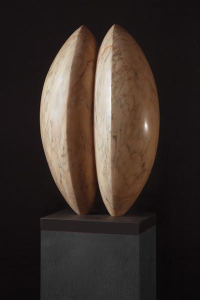 Milcovitch sur le site d'ARTactif