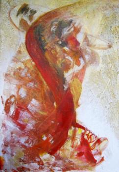 Hommage à Pina sur le site d'ARTactif