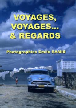 Voyages, voyages et regards sur le site d'ARTactif