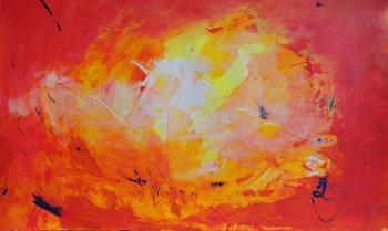 Vie Lumière sur le site d'ARTactif