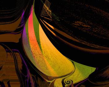 Zora sur le site d'ARTactif