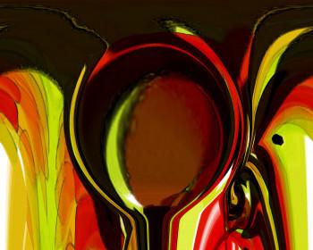 Cerise sur le site d'ARTactif