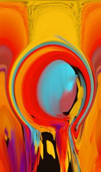 Champi sur le site d'ARTactif