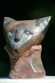 CHATS SIAMOIS sur le site d'ARTactif