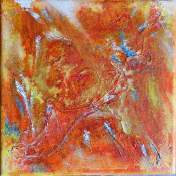 Pour Josette sur le site d'ARTactif