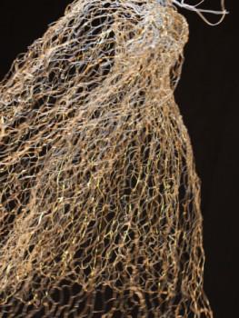 """""""Robe d'Ange"""" sur le site d'ARTactif"""