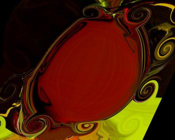 Boucle d'or sur le site d'ARTactif