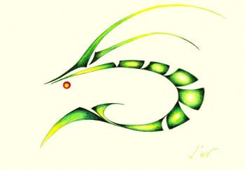 Capricorne sur le site d'ARTactif
