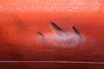 Bateau Tableau photographique Cargo KPMC 7359 sur le site d'ARTactif