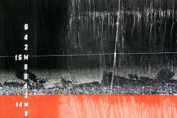 Bateau Tableau photographique Clare sur le site d'ARTactif