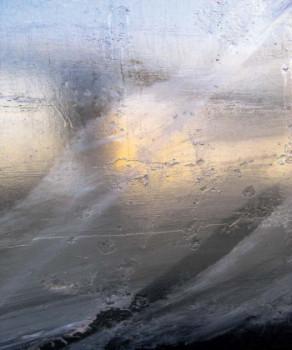 La lumière du dedans (Nelson 2971) sur le site d'ARTactif