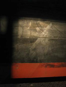 Miraflores 8289 sur le site d'ARTactif