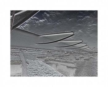 Pont ou avion sur le site d'ARTactif