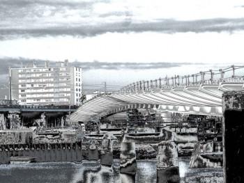 Scorffbridge siete sur le site d'ARTactif