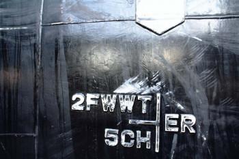 Marine Prince 1115 sur le site d'ARTactif