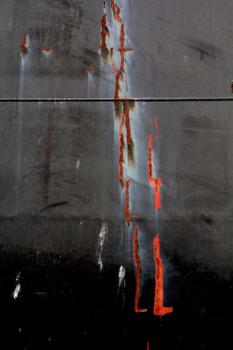 Fuschia Porte Océane sur le site d'ARTactif