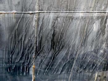 Bateau Tableau photographique Toccata et fugue en ré mineur (De Keoyang Noble) sur le site d'ARTactif