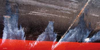 Bord de mer sur le site d'ARTactif