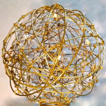 Atomes et Énergies sur le site d'ARTactif