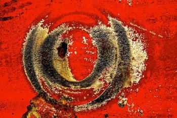 Bateau Tableau photographique Mercur 5251 sur le site d'ARTactif