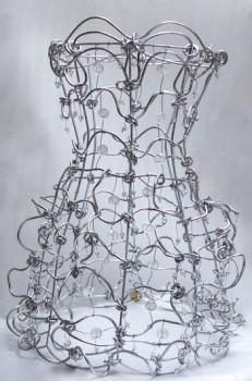 Ruffles sur le site d'ARTactif