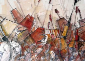 ba lises sur le site d'ARTactif