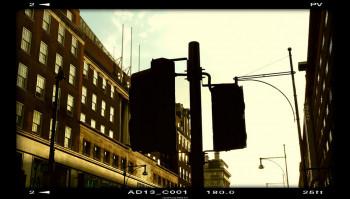 City 01 sur le site d'ARTactif