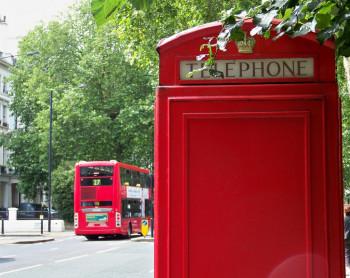 Phone Bus sur le site d'ARTactif