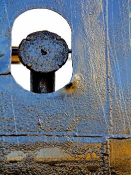 Bateau Tableau photographique Yasa Erbil 8245 sur le site d'ARTactif