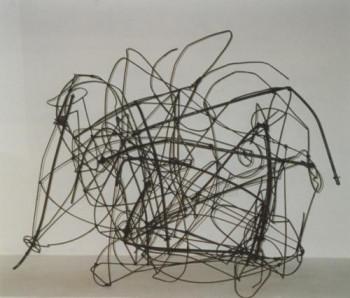 Éléphant sur le site d'ARTactif