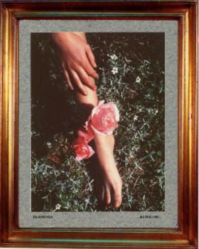 1981 Harmonia sur le site d'ARTactif