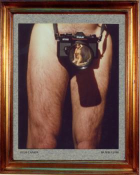 1988 Zoom sur le site d'ARTactif