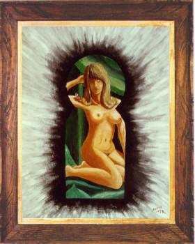 L'eve 1977 sur le site d'ARTactif