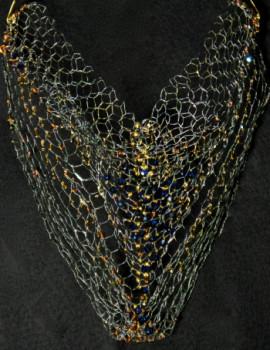 Jabijou sur le site d'ARTactif