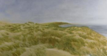 Dunes d'Île d'Oléron sur le site d'ARTactif