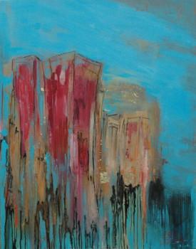 Granada sur le site d'ARTactif