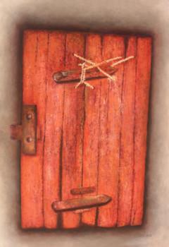 De bric et de broc sur le site d'ARTactif