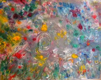 Floraison  799 sur le site d'ARTactif