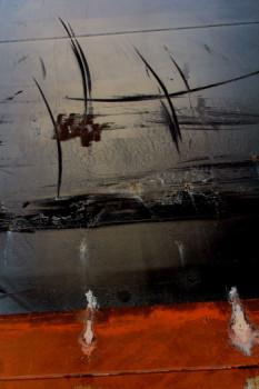 Alexandra 5859 sur le site d'ARTactif