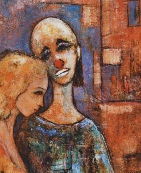 Le flirt sur le site d'ARTactif