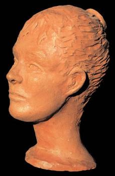 Portrait de Niquette sur le site d'ARTactif