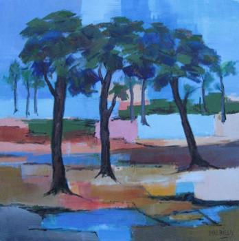 les 3 pins sur le site d'ARTactif