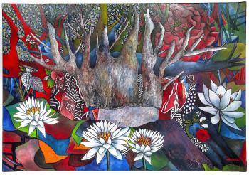 Arborescences 4 (2014) sur le site d'ARTactif