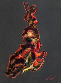 Flamenco sur le site d'ARTactif