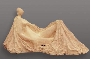 Perséphone sur le site d'ARTactif